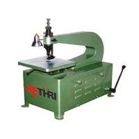 Wood Cutting Jig Saw Machines
