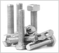 Fully Threaded Bolts