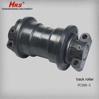 Excavator Track Roller (PC200-5)