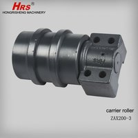 Carrier Roller (ZAX200-3)