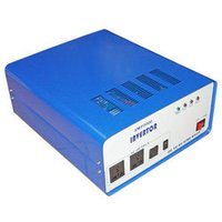 Sinewave Inverters
