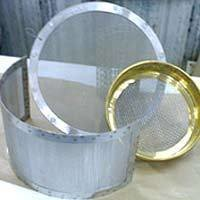 Multimil Sieves