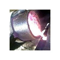 Manganese Steel Castings