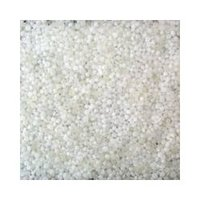 Pp Natural/Color Granules Molding Grade