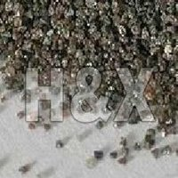 Brown Fused Alumina For Coated Abrasive