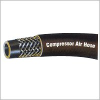 Extrusion Type Compressor Air Hoses