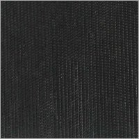 Rubber Mats