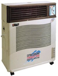 Hitek Air Coolers