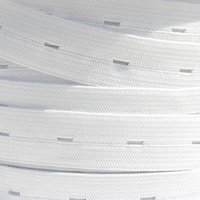 Button Hole Elastics