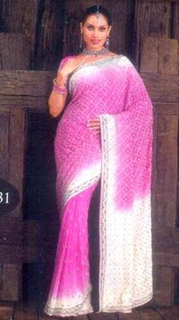 Womens Elegant Sarees