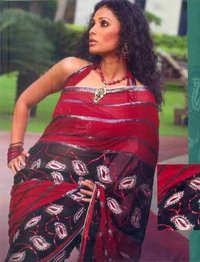 Womens Sarees