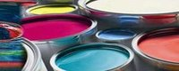 Industrial Printing Ink