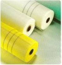 Fiberglass Mesh Cloth
