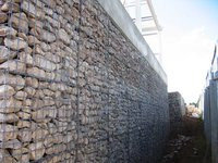 Gabion Box