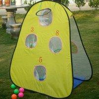Shoot Tents