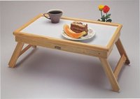 Folding Table