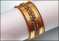 Ladies Bangles