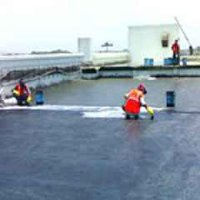 ENIROOF EMB Waterproof Coatings