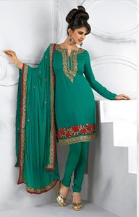 Ladies Classical Suits