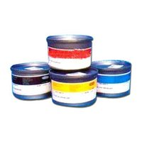 Printing Surface Inks