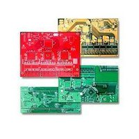Printed Circuit Board Ink