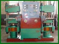 2 In 1 Vulcanization Machines