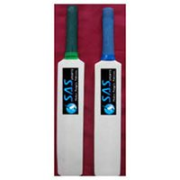 Miniature Cricket Bats