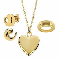 Jewellery Shipping Services