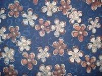 Bagru Dabu Print Fabric