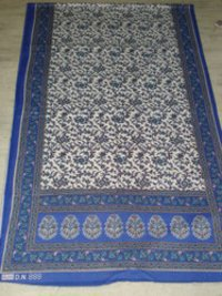 Kafthan Fabric