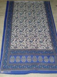 Kafthan Fabric