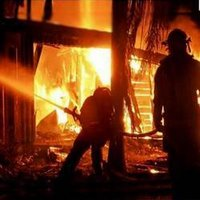 Fire And Safety Audits Services