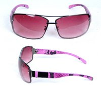 High Fashion Sunglass