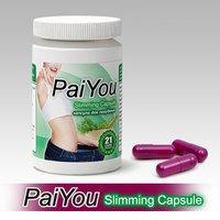 Paiyou Slimming Herbal Capsule