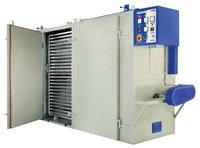 Standard Model Tray Dryer