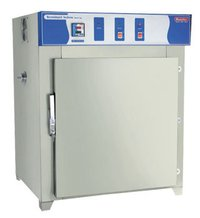 Standard Model Memmert Type Bacteriological Incubator