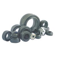 Rod End And Spherical Plain Bearing