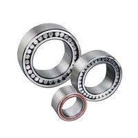 Circle Roller Bearing