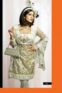Indian Ladies Suits