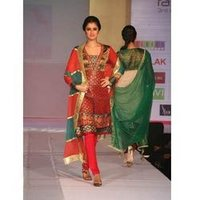 Indian Bridal Suits