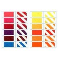 Reactive 'V.S.' Dyes