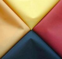 Silk Taffeta Solid Color Fabric