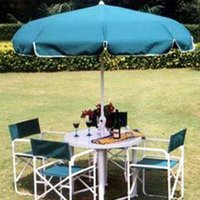 Umbrella Awnings
