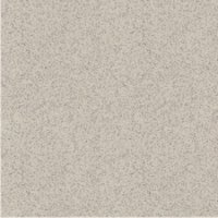 Grey Granite Floor Tiles