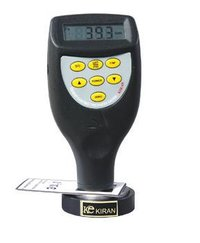 Cg-M07 Digital Coating Thickness Tester Gauge