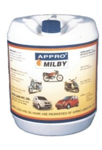 Appro Milby Multigrade Oil