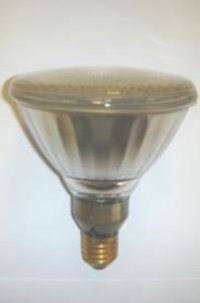 Hard Glass Infrared Par Lamps