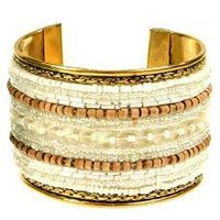 Light Weight Brass Bangles