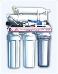 Aqua Life 5 Domestic R.O. Water Purifier
