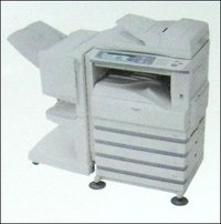 Digital Copier Machine